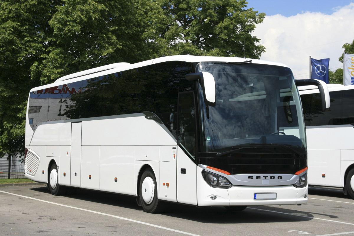 Автобус симферополь-белгород цена